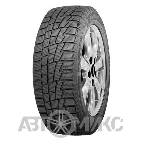 Cordiant Winter Drive PW-1 185/60 R14 82T