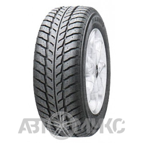 Kumho Power Grip 749P 175/70 R13 82T