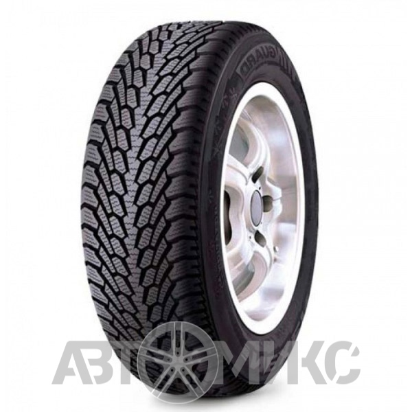 Nexen Winguard 175/65 R14 86T XL