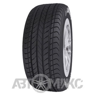 Ling Long GREEN-MAX HP010 155/65 R13 73T