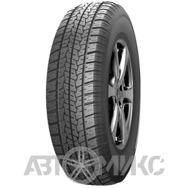 Барнаул Forward Dinamic 205 175/70 R13 82T